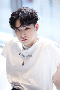 Read ❝Los sentimientos de Jaebum❞ from the story Malvado Youngjae, Jyp Got7, Jaebum Got7, Got7 Jb, Kim Yugyeom, Girls Girls Girls, Jackson Wang, K Pop, Shinee