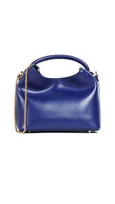 97ed6d9912  elleme  bags  shoulder bags  hand bags  leather