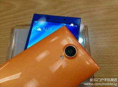 The Gionee ELIFE E7 had been announced and unveiled in China earlier today, in case you are wondering about the real look of the Gionee ELIFE E7. Here are the close-up images of the Gionee ELIFE E7 that obtained from the launch event earlier. You may proceed further to the specs and features of ...