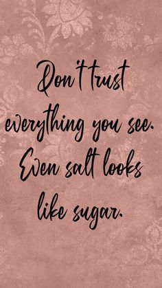 phone wallpaper, phone background, quotes to live by, free phone wallpapers, . Pretty Quotes, Girly Quotes, Good Life Quotes, Inspiring Quotes About Life, Cute Quotes, Words Quotes, Quotes To Live By, Sayings, Qoutes
