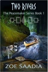 'Two Rivers' and 77 More FREE Kindle eBooks Download on http://www.icravefreebies.com/