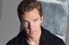 12 Fascinating Things We Learned About Benedict Cumberbatch From His AMA