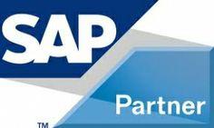 eDrishyaa IT India Pvt. Ltd - Only SAP Authorized Partner in Coimbatore