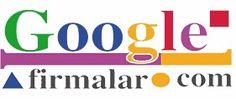 Türkiye'nin En Büyük Firma Kayıt Rehberi