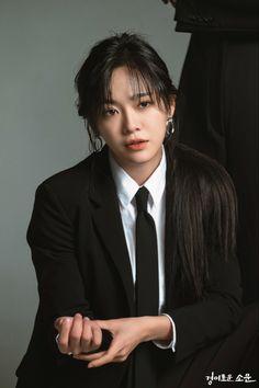 Korean Actresses, Korean Actors, Kim Sejeong, Classic Girl, Jellyfish Entertainment, Pretty Korean Girls, The Uncanny, Special Girl, Kdrama Actors