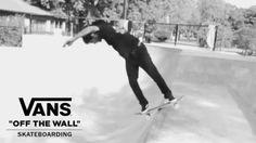 Vans Skatepark: Buenos Aires Stage Two | Skate | VANS: Vans Argentina is building the first… #Skatevideos #aires #buenos #skate #skatepark
