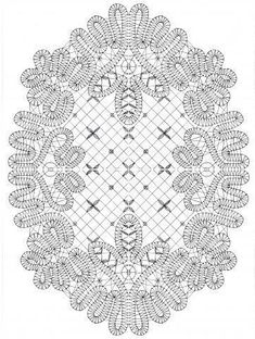 VK is the largest European social network with more than 100 million active users. Fabric Stiffener, Bruges Lace, Bobbin Lacemaking, Bobbin Lace Patterns, Point Lace, Lace Making, Cutwork, Pattern Paper, Crochet Lace