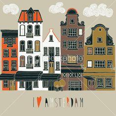 stock-illustration-23677237-i-love-amsterdam-canal-houses.jpg