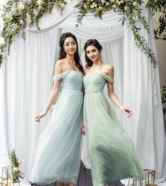 2b42bdd9b07a9 38 Online Shops For Affordable Bridesmaid Dresses in Singapore