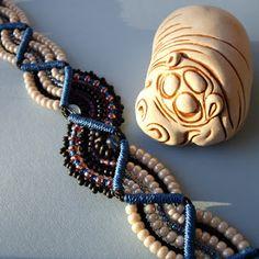 BorysBrytva's bracelet