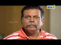 Enga Attakasam Aarambam Serial   Promo - 01