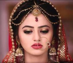 Apps download videos: Beautifull Tv Serial Actress Helly Shah...spicy Cu...