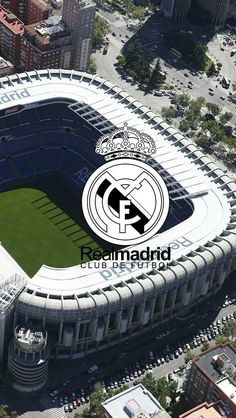 Just another WordPress site Real Madrid Images, Real Madrid Video, Real Madrid Club, Real Madrid Wallpapers, Ronaldo Wallpapers, Real Madrid Players, Ronaldo Real Madrid, Real Madrid Football, Hazard Real Madrid