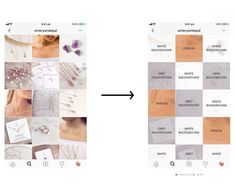 11 Simple Tips that Will Instantly Improve your Instagram Feed