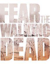 Compartiendo universo con 'The Walking Dead', 'Fear the Walking Dead' es un drama que explora el comienzo del apocalipsis zombi