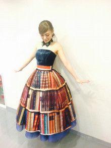第57回 レコード大賞 |西野カナ オフィシャルブログ powered by ameba