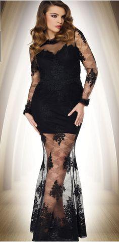 Magasin robe de soiree lyon part dieu