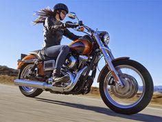 R2 MOTOS: Harley-Davidson faz recall em motos que podem desl...