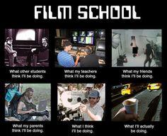 #Filmmaking #meme