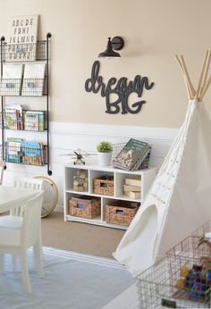 Friday Favorites Wood Cutouts Vintage Garden Inspo Playroom Ideasfamily Room