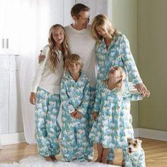 28 Best Snuggly pyjamas images  2d46b51d0