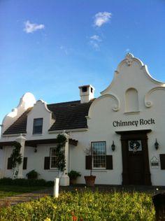 Chimney Rock Winery, $35 no appt