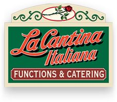 La Cantina Italiana is an Italian Restaurant in Framingham that has been in business for over 65 years. Serving a great variety of authentic Italian dishes