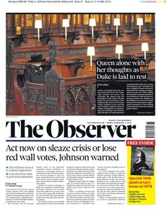#TomorrowsPapersToday - Twitter Search / Twitter Newspaper Cover, Newspaper Headlines, Red Walls, Public, Twitter, Usa, Search, Entrance Gates, Printing Press