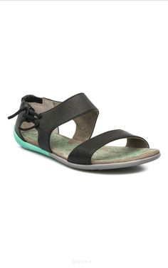 e14eb436916e 148 Best Shoes 2017 images