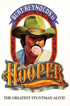 Hooper Movie Poster x 40 Inches - x Style C -(Burt Reynolds)(Jan-Michael Vincent)(Robert Klein)(Sally Field)(Brian Keith)(John Marley) Streaming Movies, Hd Movies, Movies Online, Movies And Tv Shows, Hd Streaming, Cult Movies, Love Movie, Movie Tv, Baddies