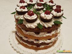 cream pie with maple whipped cream banoconut cream pie recipes ...