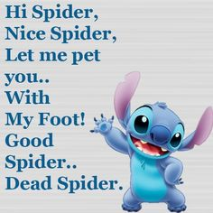 Wall paper funny disney awesome 59 Ideas for 2019 9gag Funny, Funny Minion Memes, Funny Disney Memes, Disney Jokes, Stupid Funny Memes, Funny Texts, Hilarious, Funny True Quotes, Funny Animal Quotes