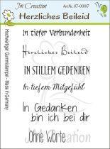 www.jm-creation.de - 1-Texte Seite 3