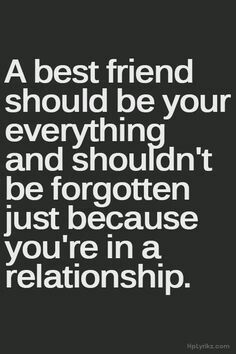 90 Ex best friend quotes images in 2019 | Thoughts, Proverbs quotes