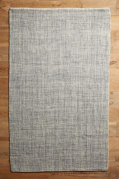 Etrusca Rug - anthropologie.com