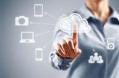 Os benefícios da Cloud são vastos, nomeadamente o acompanhamento do crescimento da sua PME.  www.hydra.pt #hydrait #microsoft #office365 #cloud #cloudcomputing #nuvem #tecnologias #pmes