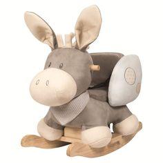 Nattou-Animal-Rocker-10-36-months-Toddler-Ride-On-Rocking-Horse