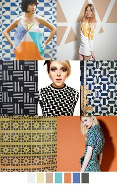 GEO POP printspiration