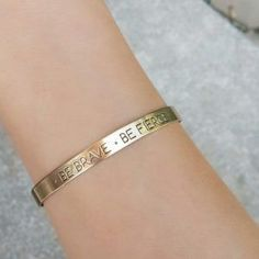 bracelet cadeau pas cher  #cadeauamie #cadeaucopine #cadeaumeilleureamie #idéecadeaufemme