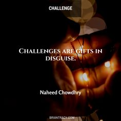 Take every challenge and turn it into something positive. Learn from it, grow from it. Become better. Inspirational Quotes About Success, Islamic Inspirational Quotes, Success Quotes, Great Quotes, Quotes To Live By, Positive Quotes, Self Development Courses, Training And Development, Personal Development