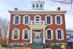 27 best old homes in il images in 2019 old homes old houses home rh pinterest com