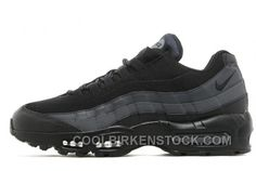 http://www.coolbirkenstock.com/nike-air-max-95-usa-july-4th-2015-sneakerfiles-online-hnmjw.html NIKE AIR MAX 95 USA JULY 4TH 2015 SNEAKERFILES ONLINE HNMJW Only $83.00 , Free Shipping!