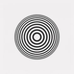 #AU15-299A new geometric design every day