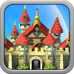 Miracle City Hack Cheats Wonder City Hack is free approach to get and open all In-App buys in the amusement for nothing. To utilize this Miracle City Hack you have to picked any of accessible Cheat Code from a rundown underneath and sort it in Miracle City amusement support. This Miracle City Hack works for …