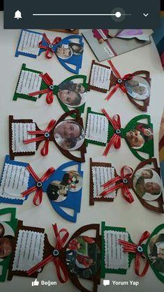 Dia do pai Kids Crafts, Diy Arts And Crafts, Summer Crafts, Preschool Crafts, Paper Crafts, Craft Gifts, Diy Gifts, Cadeau Parents, Dad Day