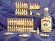 Chocolates rellenos con pasta de tequila. Los encuentras en dulcerias tipicas de , Tlaquepaque,Pto, Vallarta, Can Cun,Tequila Jalisco. BUENISIMOS