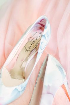 Sweet Feet with Ted Baker Shoe Collection Ted Baker Shoes, Wedding Shoes Bride, Party Shoes, Shoe Collection, Luxury Lifestyle, Lush, Marie, Girly, Bridesmaid