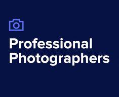 Christopher Yoshito, Georgio Sabino III, Richard Durrah, Ami Lisk, Sonya Holland, Pin Up Photography, Drone Photography, Social Media Content, Social Media Marketing, Vicente Fox, Best Fashion Photographers, Simple Web Design, West Palm Beach Florida