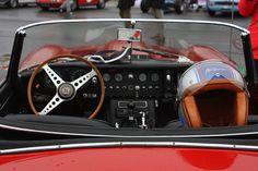 Coupes de Printemps 2015 à Montlhéry Automobile, Rockabilly, Images, Blog, Vintage, Spring 2015, Search, Car, Blogging