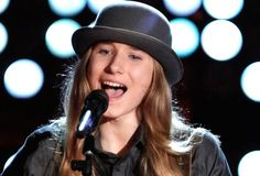 """""""Man Of Constant Sorrow"""" Cover Sawyer Fredericks - The Voice 2015 Blind Auditions - http://rediscoversongs.com/sawyer-fredericks/man-of-constant-sorrow-cover/"""